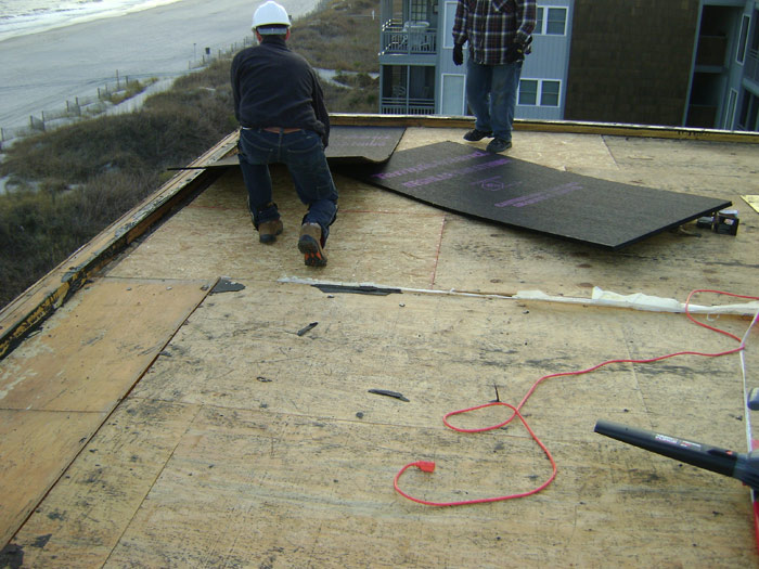 Flat Roof Gallery & Flat Roofing Gallery memphite.com